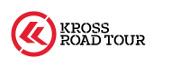 kross_road_tour_logo-180