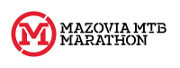 mazovia_mtb_marathon_logo-180