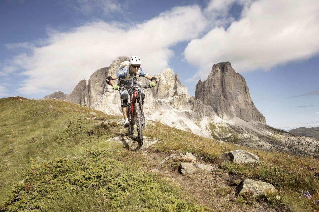 "Trentino Marketing Photoarchive, Photo ""Daniele Lira"""