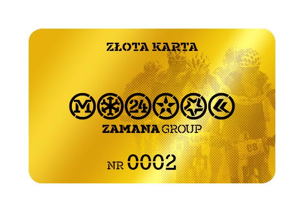 zlota-karta-zamana-group