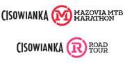 cisowianka_mazovia_road_tour_logo-180