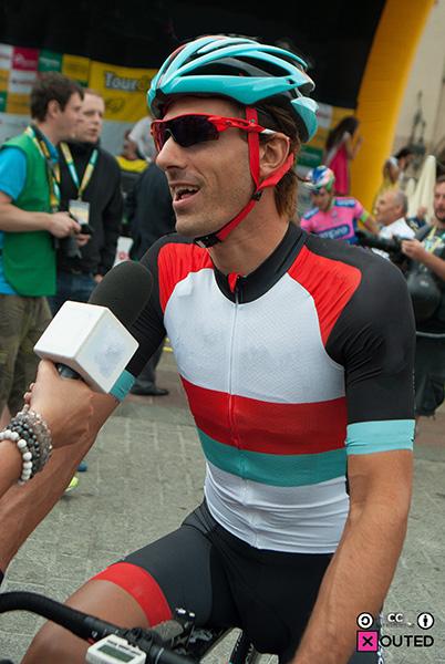 Fabian Cancellara xouted.com CC BY SA 3.0