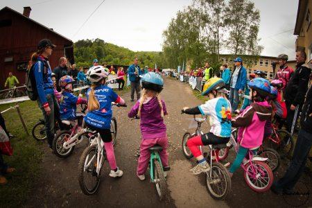 Mistrzostwa-Słowacji-Maraton-2014-002