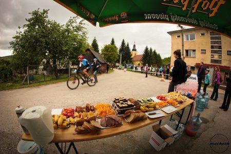 Mistrzostwa-Słowacji-Maraton-2014-003