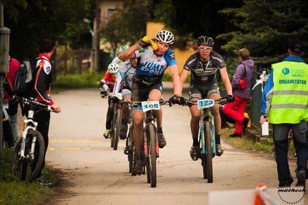 Mistrzostwa-Słowacji-Maraton-2014-004