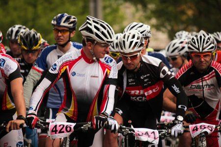 Mistrzostwa-Słowacji-Maraton-2014-006