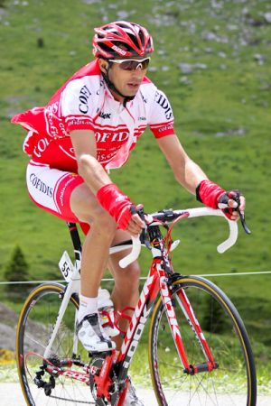 """David Moncoutié"" by www.instants-cyclistes.fr flickr cc by sa 2.0"