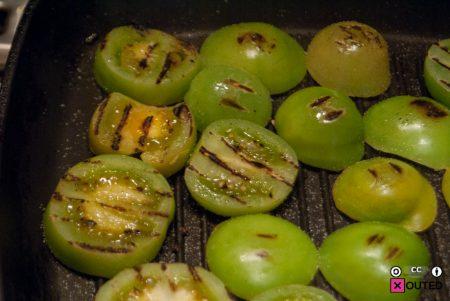 zielone-pomidory (4 of 7)