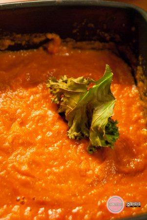 jarmuz-chipsy (4 of 4)