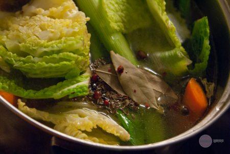 zupa-cebulowa (2 of 4)