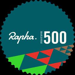 f500-2015-v2