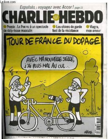 charlie-hebdo-dopage2