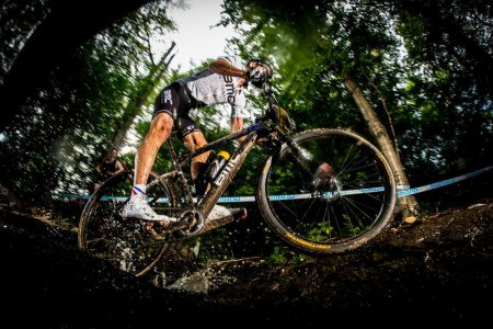 uci-mont-sainte-anne-2014-julien-absalon