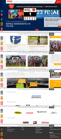 screencapture-bikemaraton-com-pl