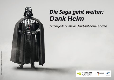 darth-helmet