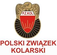 pzkol-logo