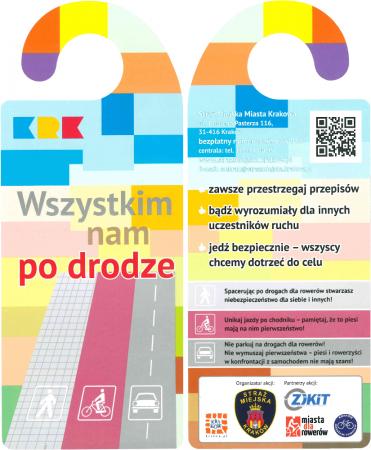straz-krakow