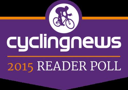 reader-poll-15