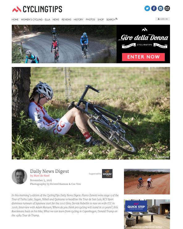 wojtyla-cyclingtips