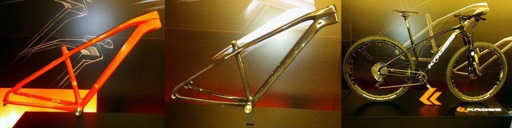 kross-prototyp-3d