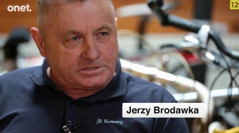 jerzy-brodawka