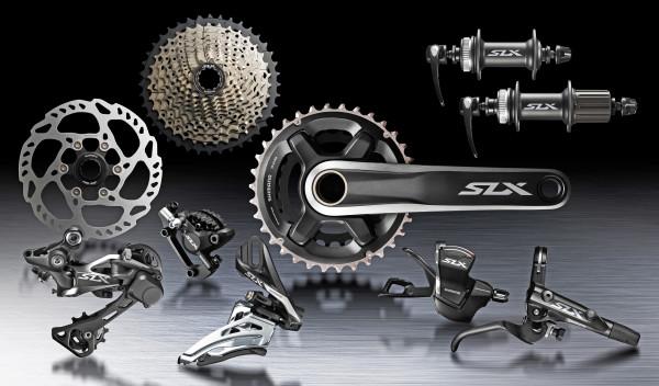slx-M7000