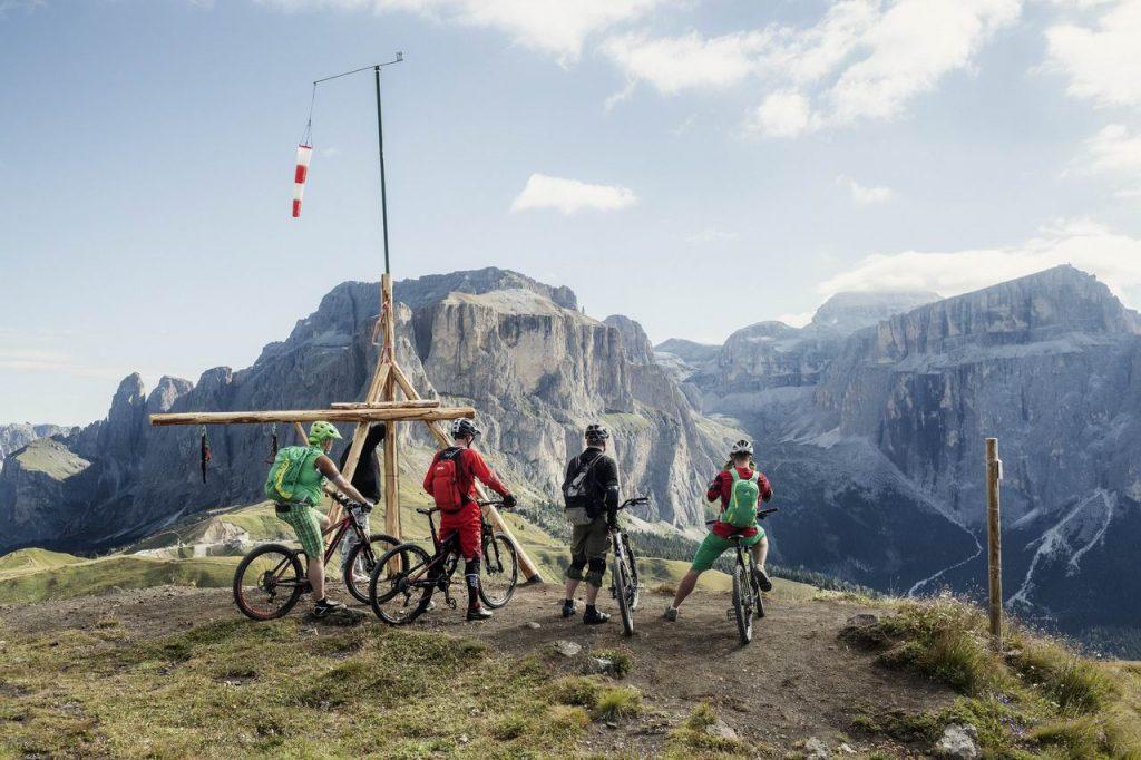 Trentino Marketing Photoarchive, Photo ?Pietro Masturzo?