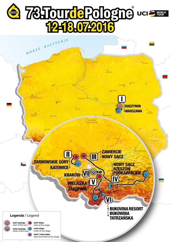 Tour-de-Pologne-2016_Trasa