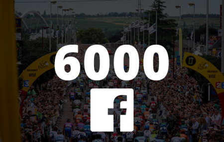 facebook-xouted-6000