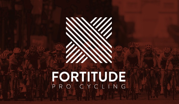 fortitude-procycling