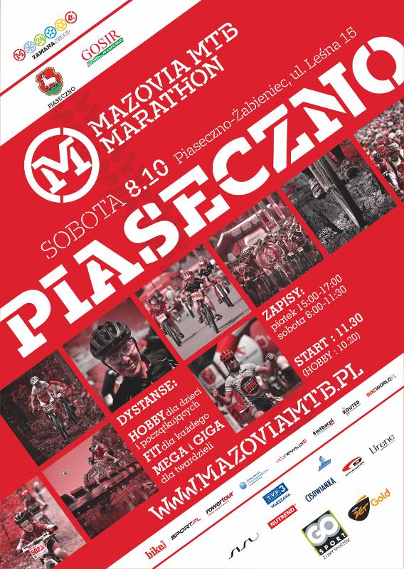 mazovia-plakat-a4-piaseczno-podglad