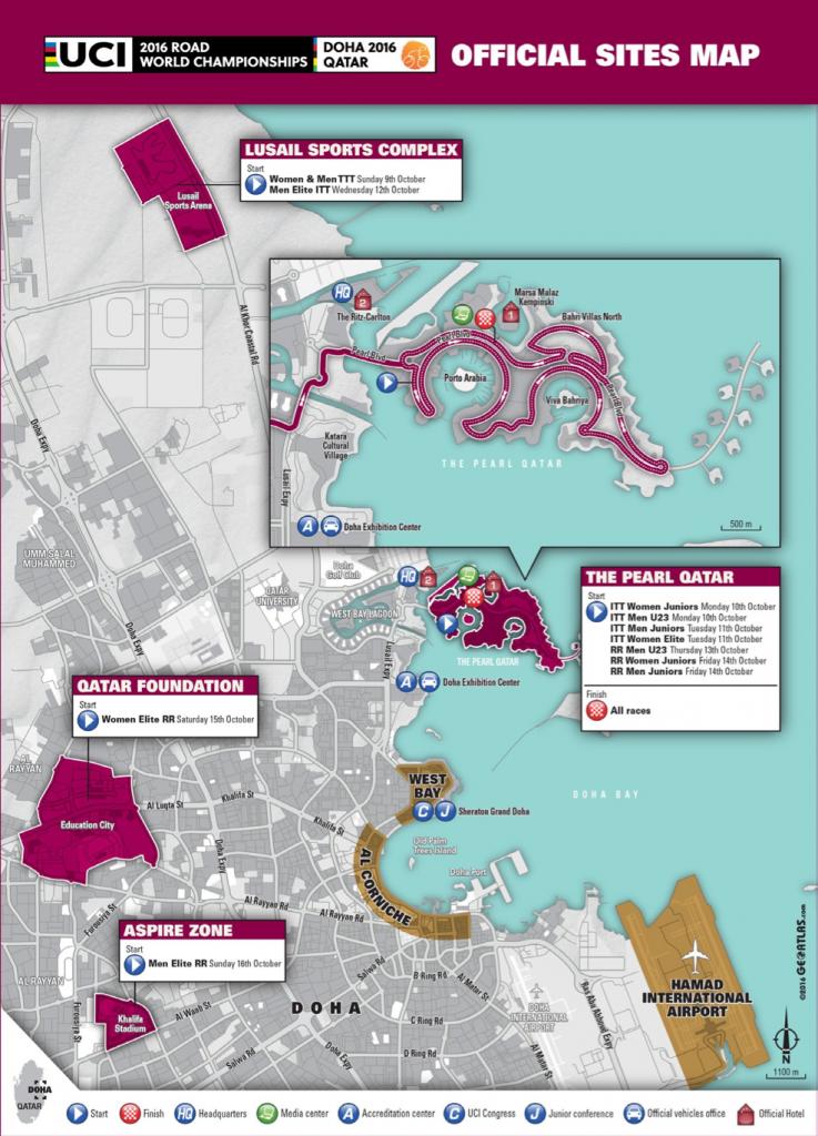 doha2016-mapa