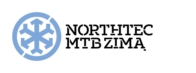 northec_mtb_zima_logo