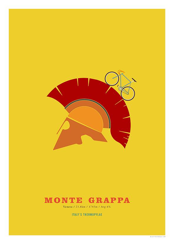 monte-grappa