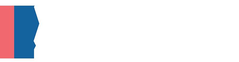 XOUTED – Marek Tyniec o Kolarstwie